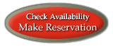 Check Availability / Make A Reservation Online