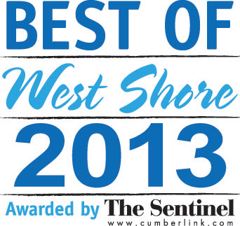 Best of the West Shore 2013